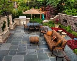 Small Picture Landscaping is Easy Get Ideas and designs Over 7000 High