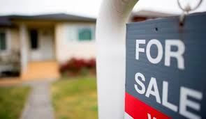 Image result for Authentic Estate Agent