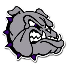 Fayetteville High School (Fayetteville, AR) Athletics