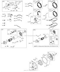 chevy 454 starter wiring diagram chevy discover your wiring gear reduction starter diagram