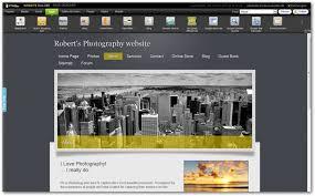 Godaddy Website Templates Magnificent Godaddy Business Website Builder Templates Godaddy Website Templates