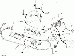 wiring diagram for john deere 111 lawn mower the wiring diagram wiring diagram for a 11 hp model 111 john deere lawn mower wiring diagram