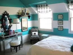 teen bedroom ideas teal and white. Simple White Full Size Of Bedroom Design For Girls Teen Bedroom Ideas Teal And White  Teenage  Intended