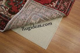 rug pad super