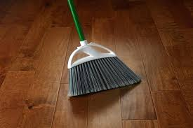 cleaning wood floors tips for protecting your floors cleaning wood floors vinegar