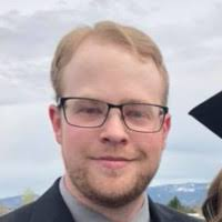 Alexander Nusbaum - Board Operator - Salem Media Group | LinkedIn