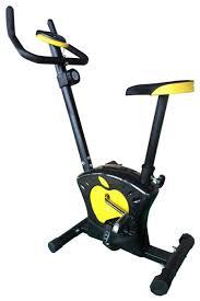 <b>Велотренажер DFC VT-8607 / B8607</b>, продажа, отзывы ...