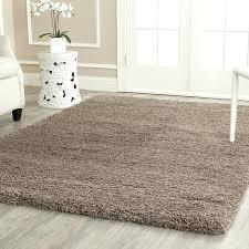 wayfair area rugs 8x10 taupe area rug rugs usa jute rug