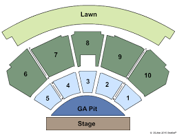 Bankplus Amphitheater At Snowden Grove Seating Chart Cheap Snowden Grove Amphitheater Tickets