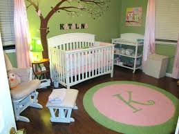 baby room area rugs baby room rugs pics photos rug nursery rugs baby area rugs baby baby room area rugs