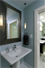 cool home lighting. Cool Home Lighting New For Bathroom Beautiful Best Design Ideas
