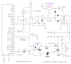 Chick Temperature Chart Hatching Chicken Eggs Utilizing Arduino