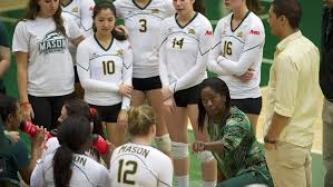 Pat Kendrick Resigns after 30 Years as Head Coach of Women's ...