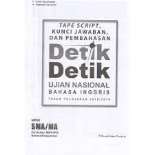 We did not find results for: Kunci Jawaban Detik Detik 2019 Bahasa Inggris Kanal Jabar