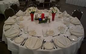 cotton inch linen large argos tablecloth square lace tables accent round white target tablecloths table comm
