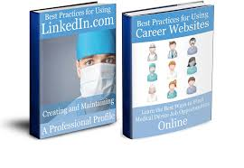 executive platinum package coming soon best practices for using linkedin com and other career websites to advance your career in surgical device s