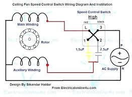 5 wire ceiling fan capacitor 3 sd fan motor wiring diagram com within ceiling control cbb61 5 wire ceiling fan capacitor