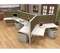 word 39office desks workstations39and. From Office Furniture Now · 53 Inch High Panels That Are Fabric-colored Add  Privacy And Some Sound Proofing To Word 39office Desks Workstations39and E