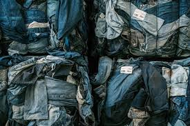 6 h m garment collection get cash vouchers when you recycle old clothes