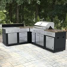 outdoor kitchen island kitchen island inspirational luxury prefab outdoor kitchen grill islands outdoor kitchen islands