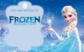 elsa birthday invitations elsa birthday invitations elsa birthday invitations in support of