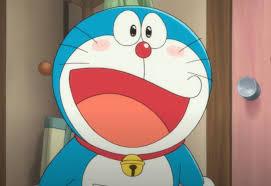 Doraemon coloring page from miscellaneous anime & manga category. Doraemon Doraemon Wiki Fandom