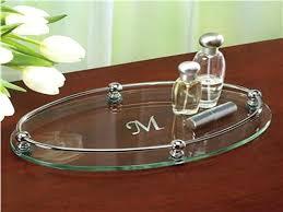 Bathroom Vanity Tray Decor Large Vanity Tray Bathroom Counter Tray Large Size Of Bathroom 55