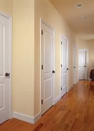white interior 2 panel doors. Exellent Doors 2Panel Roman Interior Door Contemporaryhall And White 2 Panel Doors I