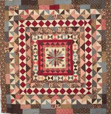 Traditional Quilt Patterns Simple Free Traditional Patchwork Quilt Patterns Traditional English