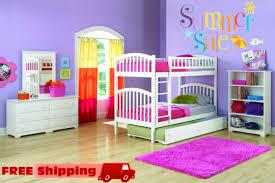 Amazing Impressive Kids Bunk Beds Bed Sets For Sale Bedroom Popular  Regarding Kids Beds On Sale Modern