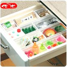 office drawer dividers. Diy Desk Drawer Dividers Office Organizer Expandable Grid Divider Case Tray Closet Drawers K