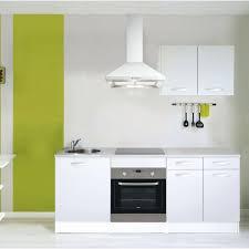 Ikea Element Mural élégant Meuble Cuisine Pas Cher Leroy Merlin