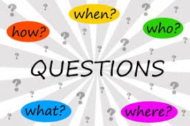 Interview Question Examples Case Interview Questions And Answers Examples