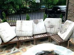 cleaning patio cushions cleaning patio cushions with vinegar cleaning patio cushions cleaning outdoor furniture with oxiclean