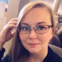 Aimee Marie Knysh - Owner - Home Sweet Knyshville   LinkedIn