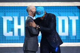 Charlotte Hornets 2020 NBA Mock Draft ...