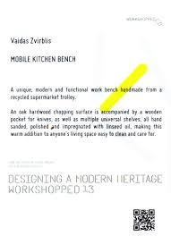workshoped 13 exhibition bird s gallery melbourne workshopped