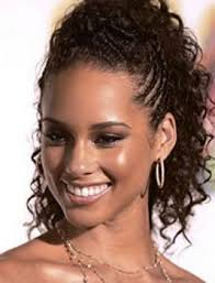 black people prom hairstyles black updo hairstyles for prom black hair collection