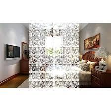 Office room divider ideas Modular Room Separators Acrylic Room Divider Room Divider Ideas For Office Room Divider Ideas India Amazoncom Room Separators Acrylic Room Divider Room Divider Ideas For Office