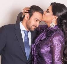 صحيفة السوسنة الأردنية | طلاق الفنانة أحلام يتصدر مواقع البحث