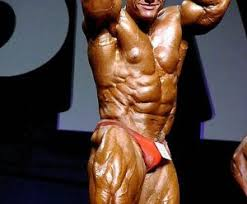 Steroids Side Effects Estrogenic Side Effects Gynecomastia Bloating Hypertension