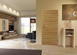 Einrichtungsideen Wohnzimmer Rustikal Modern