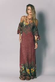 Gucci  could it pass for a beach theme wedding dress likewise Bohemian Party Dress Catalogs   Free people  Bohemian and People likewise Best 25  Gypsy dresses ideas on Pinterest   Bohemian dresses additionally  moreover Best 25  Bohemian white dress ideas on Pinterest   Bohemian also gypsy prom dresses for sale 2016 2017   B2B Fashion together with Best 25  Hippie bridesmaid dresses ideas on Pinterest   Boho additionally  in addition Best 25  Gypsy dresses ideas on Pinterest   Bohemian dresses also  further . on gypsy style party dresses