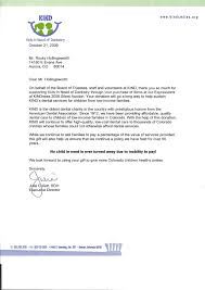 Thank You Letter For Charity Golf Tournament Docoments Ojazlink