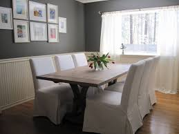 dining room chairs houston. Dining Room Chairs Houston Fresh Chic Furniture Ethan Allen Trestle Table Art P