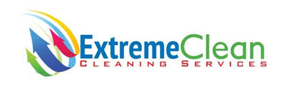 extreme cleaning services. Plain Cleaning Extreme Clean Cleaning Services For I