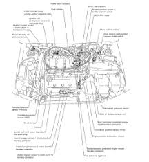 1999 dodge stratus 2 4l fi dohc 4cyl repair guides component click image to see an enlarged view
