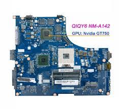 Orijinal Acer iconia Tab B1-A71 8 GB ...