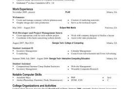 plain text resume examples plain text resume format how to create a plain text ascii resume