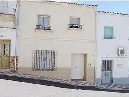 Casa O Chalet Independiente En Venta En Calle úbeda 4 VillacarrilloCasas En Venta Villacarrillo